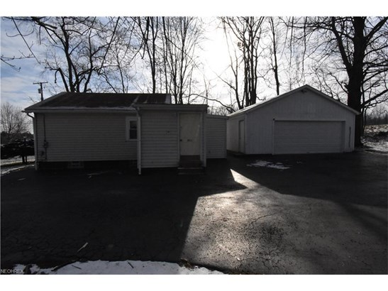 454 Bedford, Brookfield, OH - USA (photo 3)