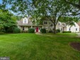 2141 Waterford Dr, Lancaster, PA - USA (photo 1)