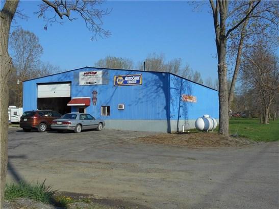 1291 Walbridge Road, Harborcreek, PA - USA (photo 1)
