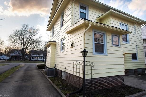 177 Trumbull Se Ave, Warren, OH - USA (photo 4)