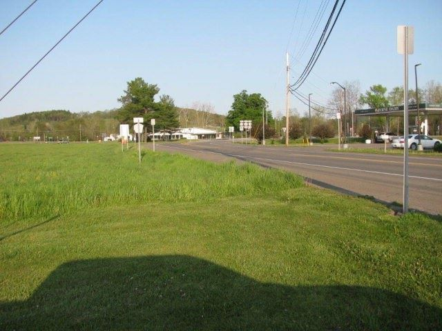 489 Old Ithaca Rd Lot #2, Horseheads, NY - USA (photo 4)