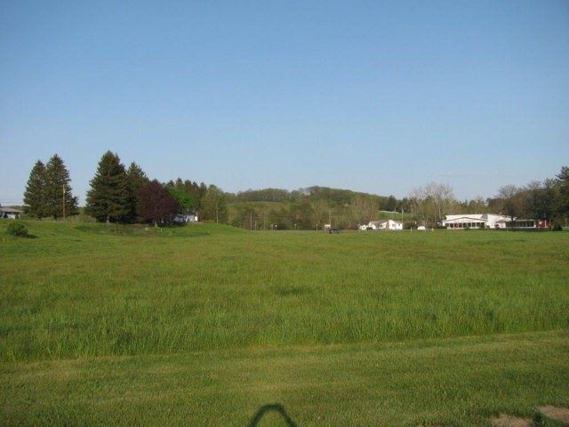 489 Old Ithaca Rd Lot #2, Horseheads, NY - USA (photo 5)