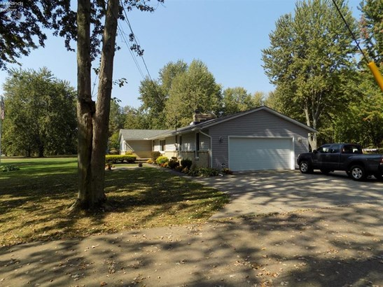44706 Stang Road, Amherst, OH - USA (photo 3)