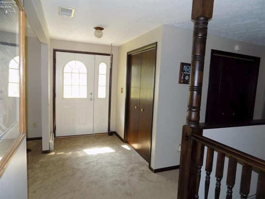 44706 Stang Road, Amherst, OH - USA (photo 4)