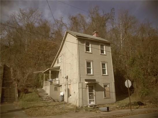 423 Third Street, Monessen, PA - USA (photo 1)