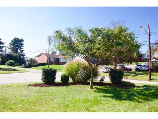 345 Spring Valley Rd, Scott Township, PA - USA (photo 3)