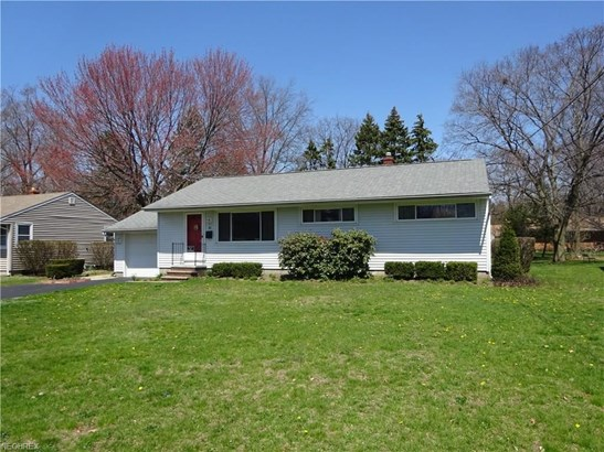 66 Clairmont Dr, Concord Twp, OH - USA (photo 1)