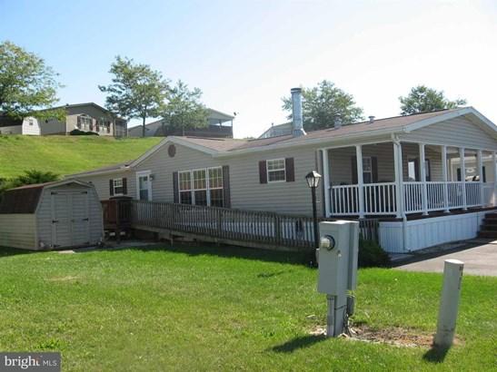 82 Broad Wing Dr, Hanover, PA - USA (photo 1)