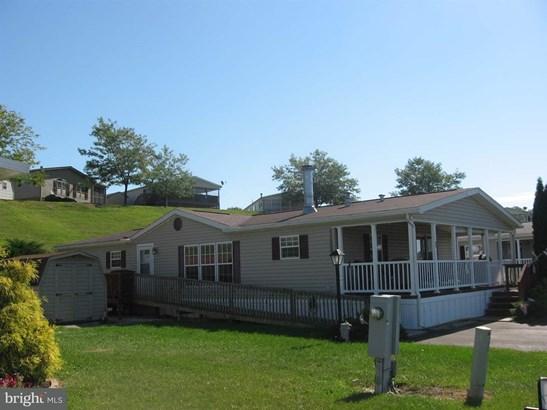 82 Broad Wing Dr, Hanover, PA - USA (photo 2)