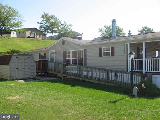 82 Broad Wing Dr, Hanover, PA - USA (photo 3)
