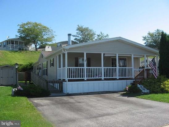 82 Broad Wing Dr, Hanover, PA - USA (photo 4)