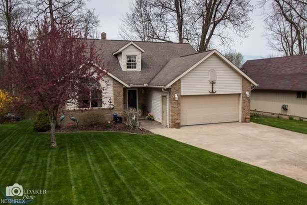 1271 Tupelo Ln, West Salem, OH - USA (photo 1)