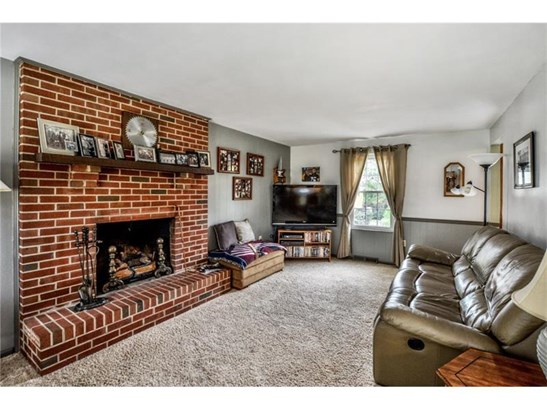 8053 Broadlawn Drive, Mc Knight, PA - USA (photo 5)
