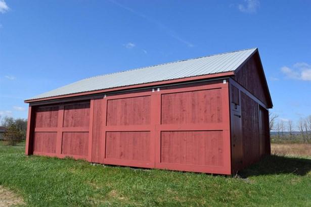 297 Clark, Fortsville, NY - USA (photo 3)