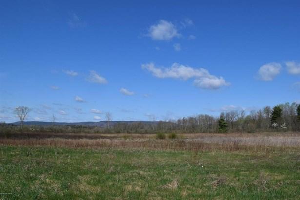 297 Clark, Fortsville, NY - USA (photo 5)