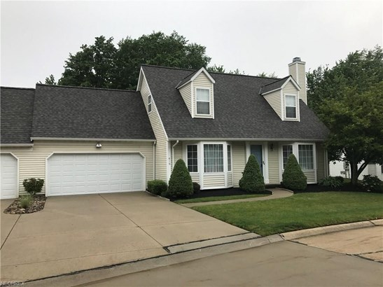 610 Pebblebrook Dr 60, Willoughby Hills, OH - USA (photo 1)