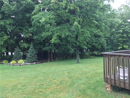 610 Pebblebrook Dr 60, Willoughby Hills, OH - USA (photo 3)
