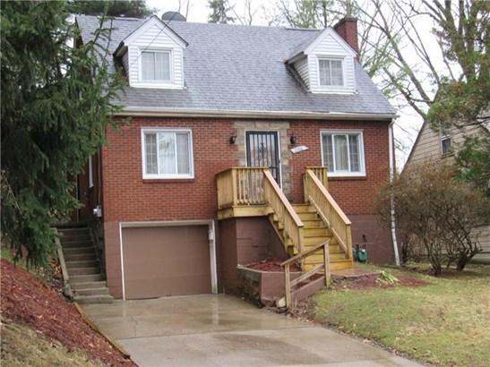 1006 Amherst St, White Oak, PA - USA (photo 1)