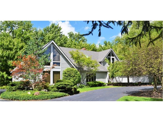 2614 Fairwood Dr, Pepper Pike, OH - USA (photo 1)