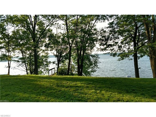 173 Forest St, Lake Milton, OH - USA (photo 2)