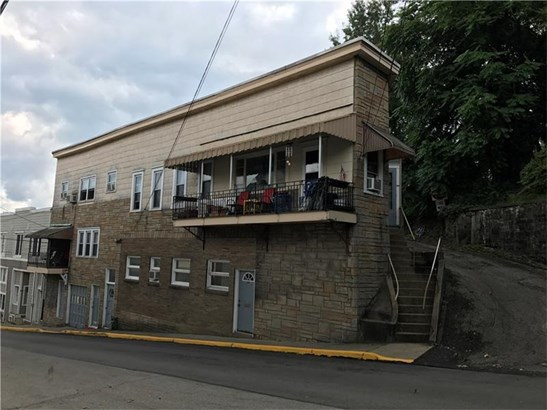 5807 Lincoln Ave, Export, PA - USA (photo 1)