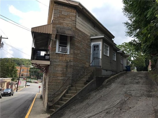 5807 Lincoln Ave, Export, PA - USA (photo 2)