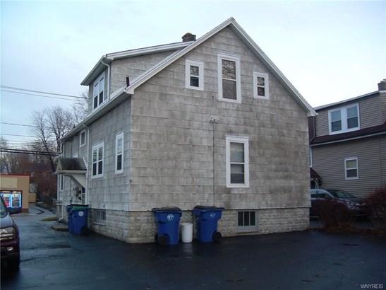 3938 Bailey Avenue, Amherst, NY - USA (photo 4)