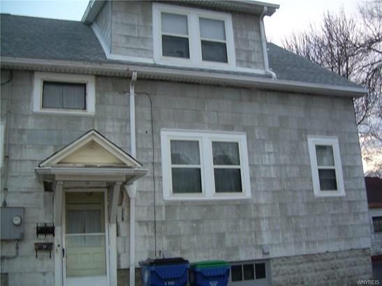 3938 Bailey Avenue, Amherst, NY - USA (photo 5)