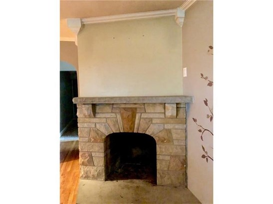 1206 Evans City Rd, Connoquenessing, PA - USA (photo 2)