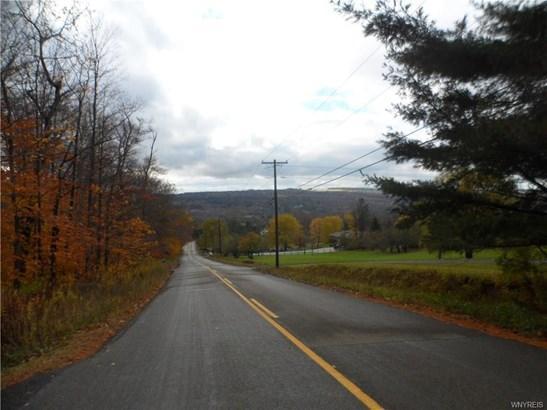 Vl Abbott Hill Road, Springville, NY - USA (photo 3)