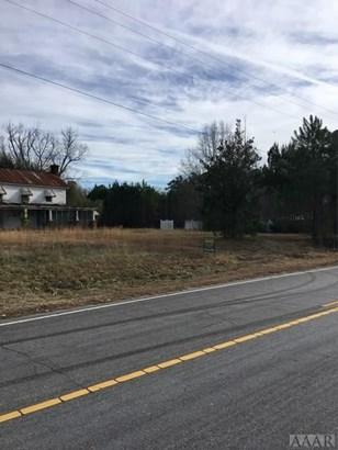 Lot 1 Cluny Way, Gatesville, NC - USA (photo 1)