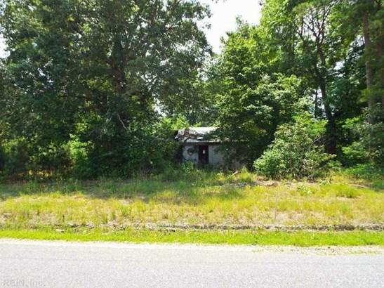 1268 Bacons Castle Trl, Surry, VA - USA (photo 1)