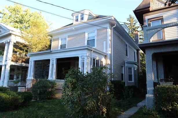 439 Manning Blvd, Albany, NY - USA (photo 1)