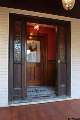 439 Manning Blvd, Albany, NY - USA (photo 2)
