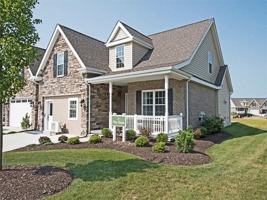 4162 Lillyvue Ct.  Gables, Mars, PA - USA (photo 1)