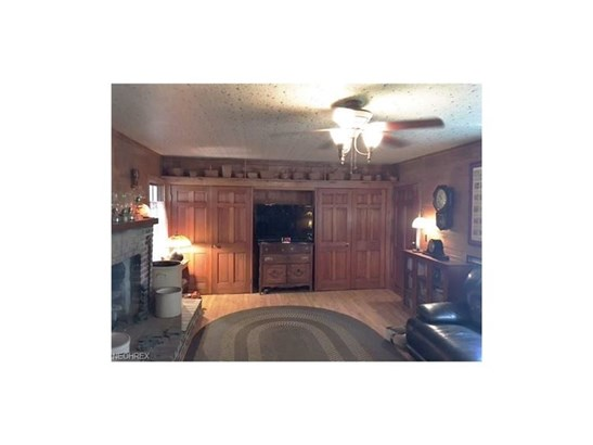 9234 Youngstown Kingsville Rd, Farmdale, OH - USA (photo 3)