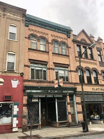 658 Main Street, Emerald, PA - USA (photo 1)