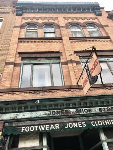 658 Main Street, Emerald, PA - USA (photo 2)