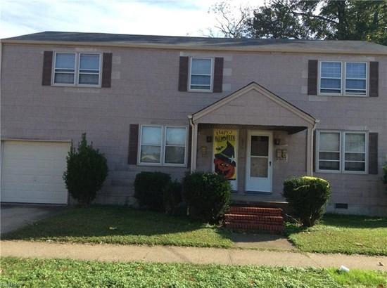 6370 Chesapeake Blvd, Norfolk, VA - USA (photo 1)