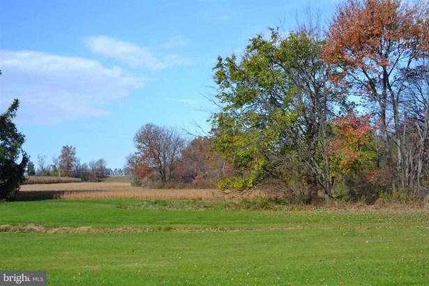 Vacant Land Main, Fawn Grove, PA - USA (photo 3)