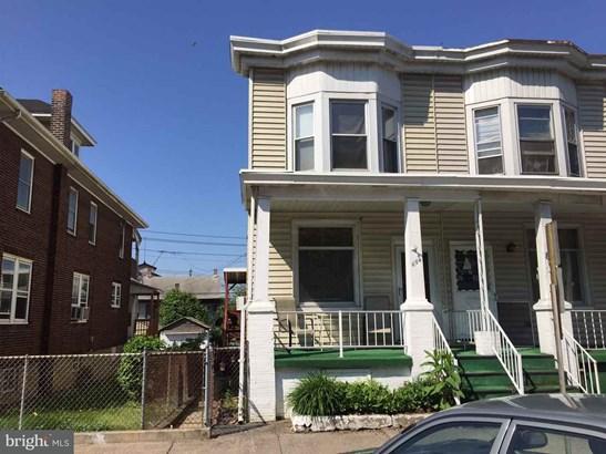654 S 2nd St, Steelton, PA - USA (photo 1)