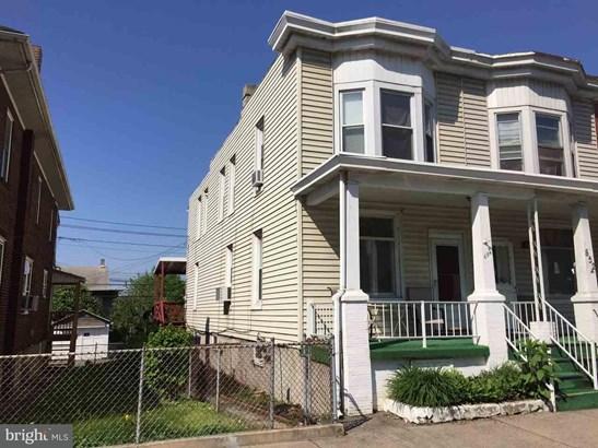 654 S 2nd St, Steelton, PA - USA (photo 2)
