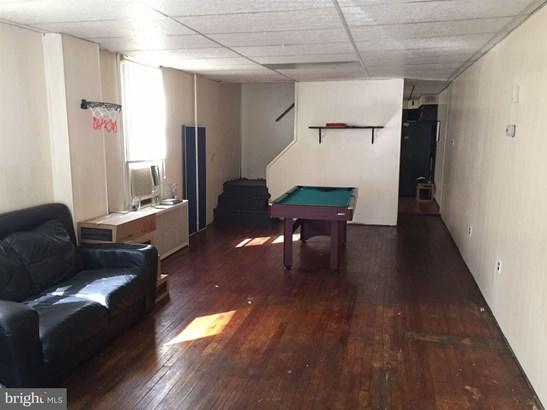 654 S 2nd St, Steelton, PA - USA (photo 3)