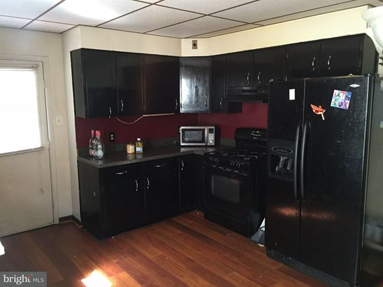 654 S 2nd St, Steelton, PA - USA (photo 5)