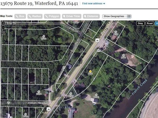 13679 19 Route, Waterford, PA - USA (photo 3)