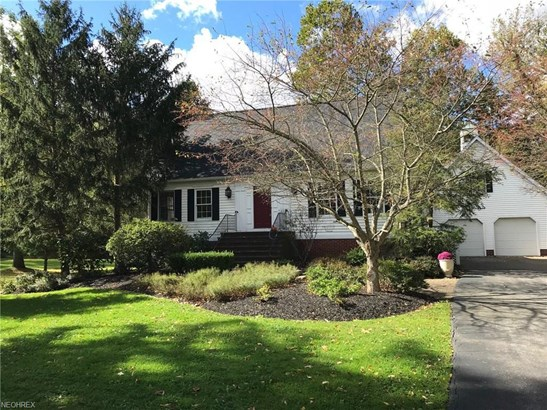 2366 Trailard Dr, Willoughby Hills, OH - USA (photo 1)