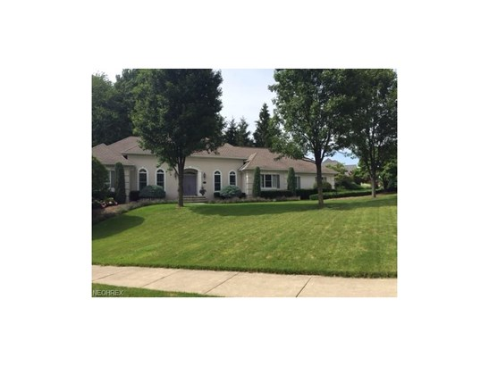 2676 Timberline Trl, Cuyahoga Falls, OH - USA (photo 1)