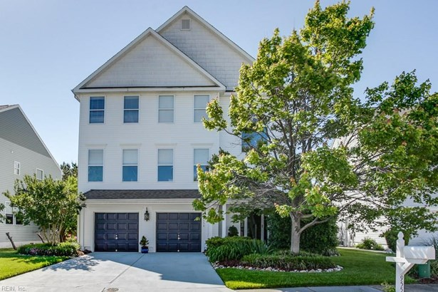 9558 Bay Point Dr, Norfolk, VA - USA (photo 4)
