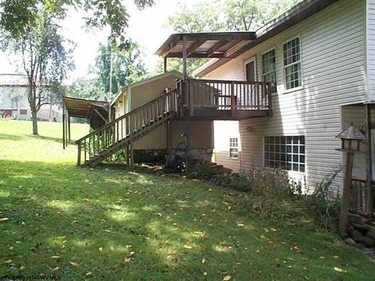 1155 Parkview Road, Grafton, WV - USA (photo 2)