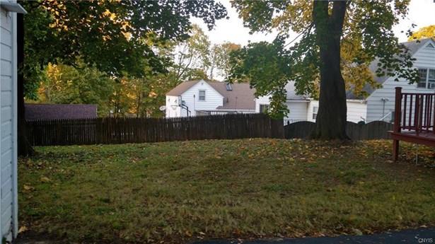 134 Wolcott Avenue, Syracuse, NY - USA (photo 4)
